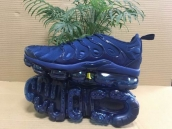 Nike Air VaporMax Plus shoes wholesale from china online