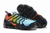 buy wholesale Nike Air VaporMax Plus shoes women
