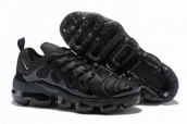 china cheap Nike Air VaporMax Plus shoes women