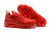china wholesale Nike Air VaporMax Plus shoes women