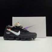 Nike Air VaporMax shoes women cheap from china