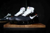 Nike Air VaporMax shoes women wholesale from china online