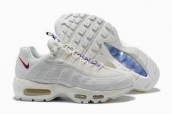 Nike Air Max 95 sheos wholesale from china online