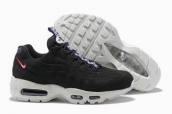 Nike Air Max 95 sheos free shipping for sale