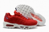 Nike Air Max 95 sheos cheap for sale