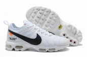 Nike Air Max TN plus shoes for sale cheap china