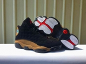 china cheap air jordan 13 shoes