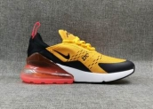 china wholesale Nike Air Max 270 shoes