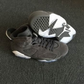 air jordan 6 aaa shoes free shipping for sale