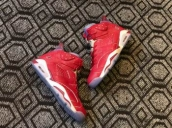 air jordan 6 aaa shoes wholesale online