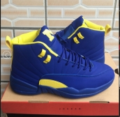 cheap wholesale nike air jordan 12shoes