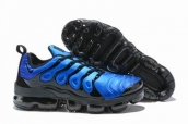 Nike Air VaporMax 2018 shoes for sale cheap china