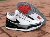 wholesale nike air jordan 3 shoes