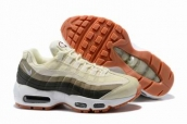 Nike Air Max 95 shoes wholesale online