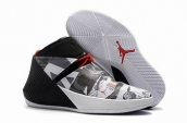 free shipping wholesale Jordan Trainer shoes