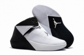 china wholesale Jordan Trainer shoes