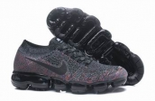 wholesale nike air vapormax shoes