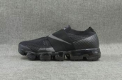 free shipping nike air vapormax shoes from china