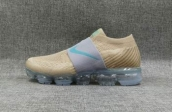 china discount nike air vapormax shoes