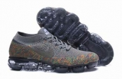 discount wholesale nike air vapormax shoes