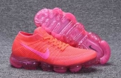 china cheap nike air vapormax shoes
