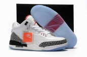 air jordan 3 shoes aaa wholesale from china online