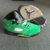 air jordan 5 shoes aaa wholesale online