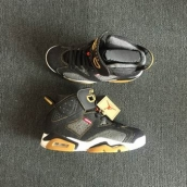 air jordan 6 shoes aaa wholesale online