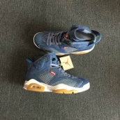 air jordan 6 shoes aaa for sale cheap china