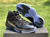 air jordan 11 shoes aaa free shipping for sale