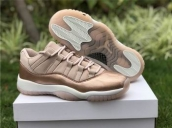 air jordan 11 shoes aaa wholesale from china online