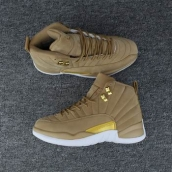 cheap air jordan 12 shoes aaa wholesale from china online