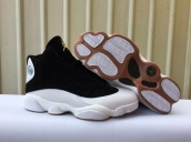 wholesale nike air jordan 13 shoes aaa free shipping for sale
