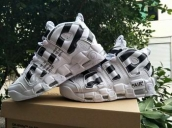 Nike air more uptempo shoes buy wholesale