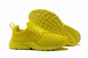 china wholesale Nike Air Presto shoes