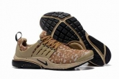 cheap Nike Air Presto shoes