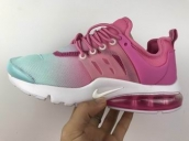 cheap Nike Air Presto women shoes