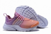 wholesale cheap online Nike Air Presto women shoes