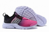 buy wholesale Nike Air Presto women shoes
