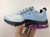 wholesale Nike Air Presto women shoes