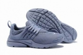 china wholesale Nike Air Presto women shoes