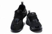 china cheap Nike Air Presto women shoes