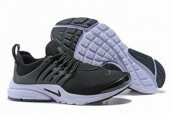 cheap wholesale Nike Air Presto women shoes