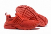 free shipping wholesale Nike Air Presto women shoes