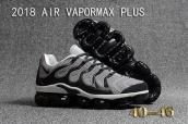 wholesale cheap online Nike Air VaporMax Plus KPU shoes