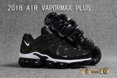free shipping wholesale Nike Air VaporMax Plus KPU shoes