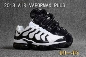 buy wholesale Nike Air VaporMax Plus KPU shoes