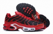 Nike Air Max TN kpu buy wholesale