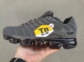 Nike Air Max TN kpu free shipping for sale