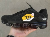 Nike Air Max TN kpu wholesale from china online